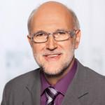 Niedersachsens SPD-Generalsekretär Detlef Tanke