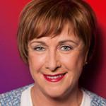 Karin Evers-Meyer ist unsere Kandidatin im Wahlkreis 26, Friesland-Wilhelmshaven für Berlin.
