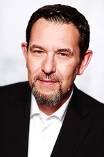 SPD-Wahlkampfleiter Michael Rüter