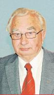 Hans Gabriels