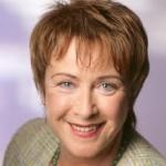 Karin Evers-Meyer, Bundestagsabgeordnete