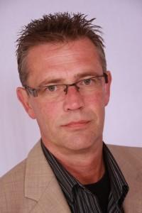 Jörg Münkenwarf