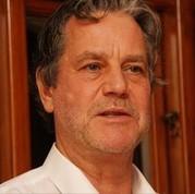 Klaus-Dieter Kottek