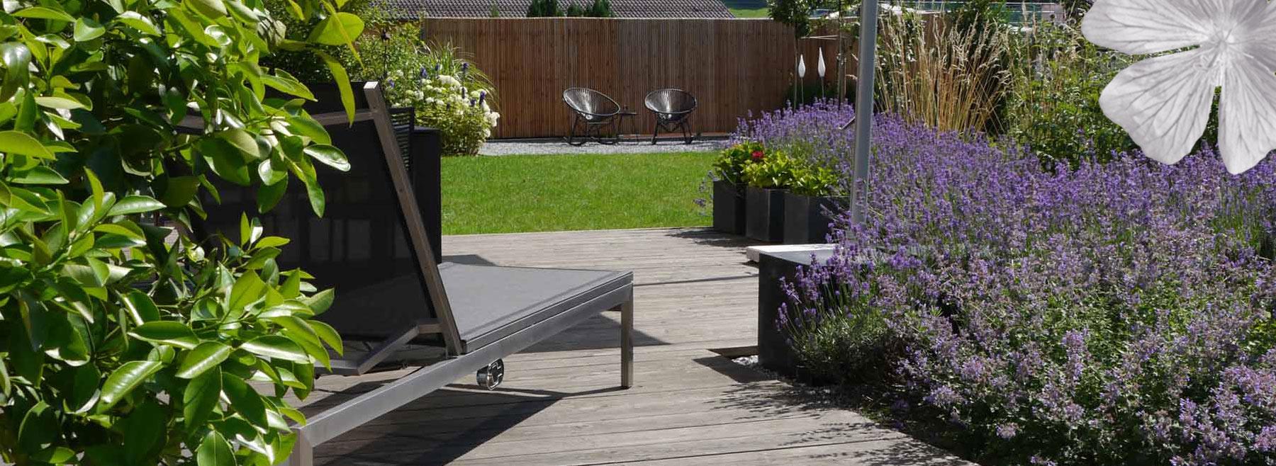 Impressum gartengestaltung paulus for Gartengestaltung app