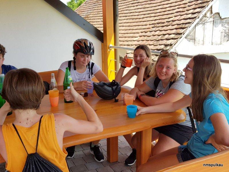 Frauen aus kennenlernen sankt andr-wrdern: Partnersuche