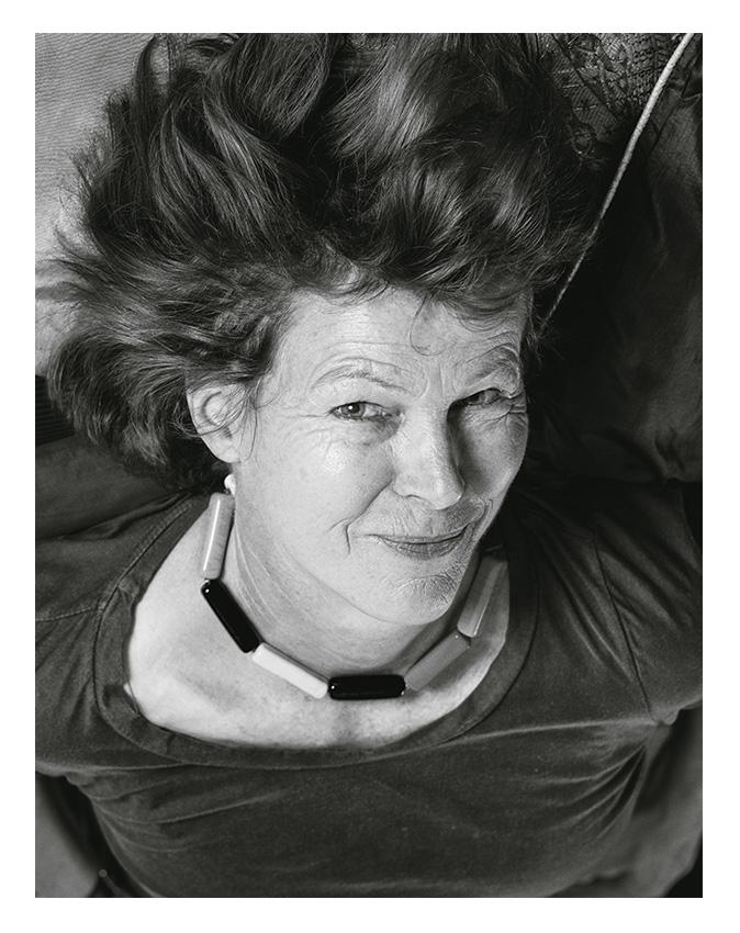 Birgit Noltholt-Heerich Nr. 02