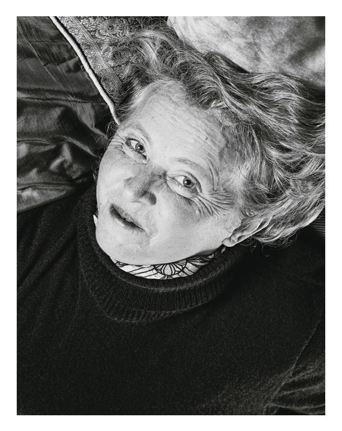 Anne Schiller Nr. 11