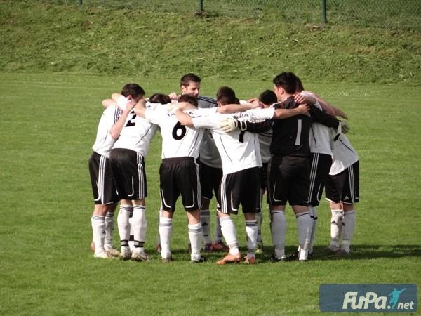 Elf Freunde müsst ihr sein! Werde Teil einer Mannschaft beim TSV Winklarn!