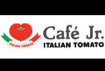 イタリアントマトカフェjr.