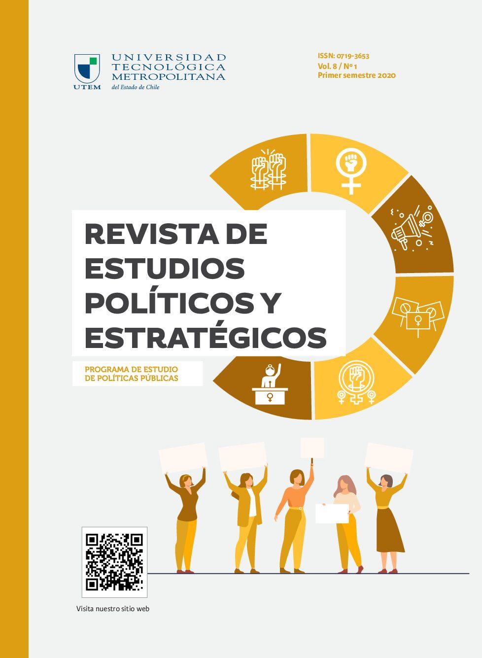 Continúa la actividad del Dr. Gustavo Di Paolo como evaluador de artículos científicos