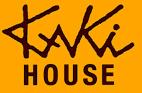 KAKI HOUSE