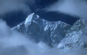 6) Himalaya, Tibet