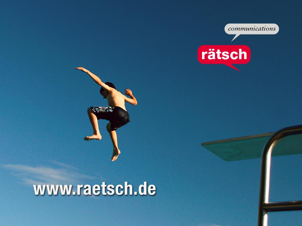 https://www.raetsch.de
