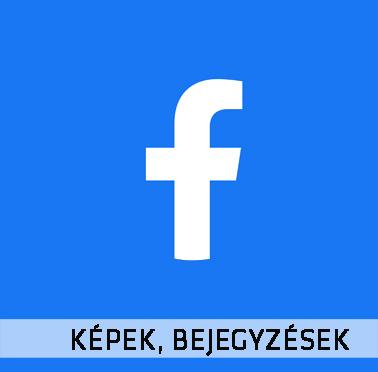 Facebook posztok, sztorik, hirdetések megrendelő részére