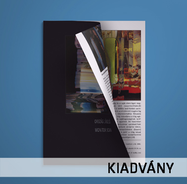http://kepiras.com/kepiras_fuzetek/orszag_laszlo_monitor_scan.pdf
