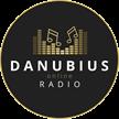 https://danubiusradio.hu/