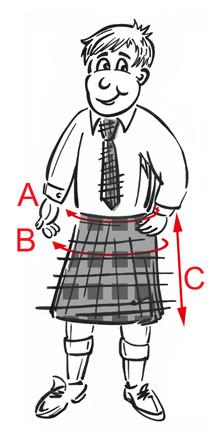 Bild: http://www.scotlandshop.com