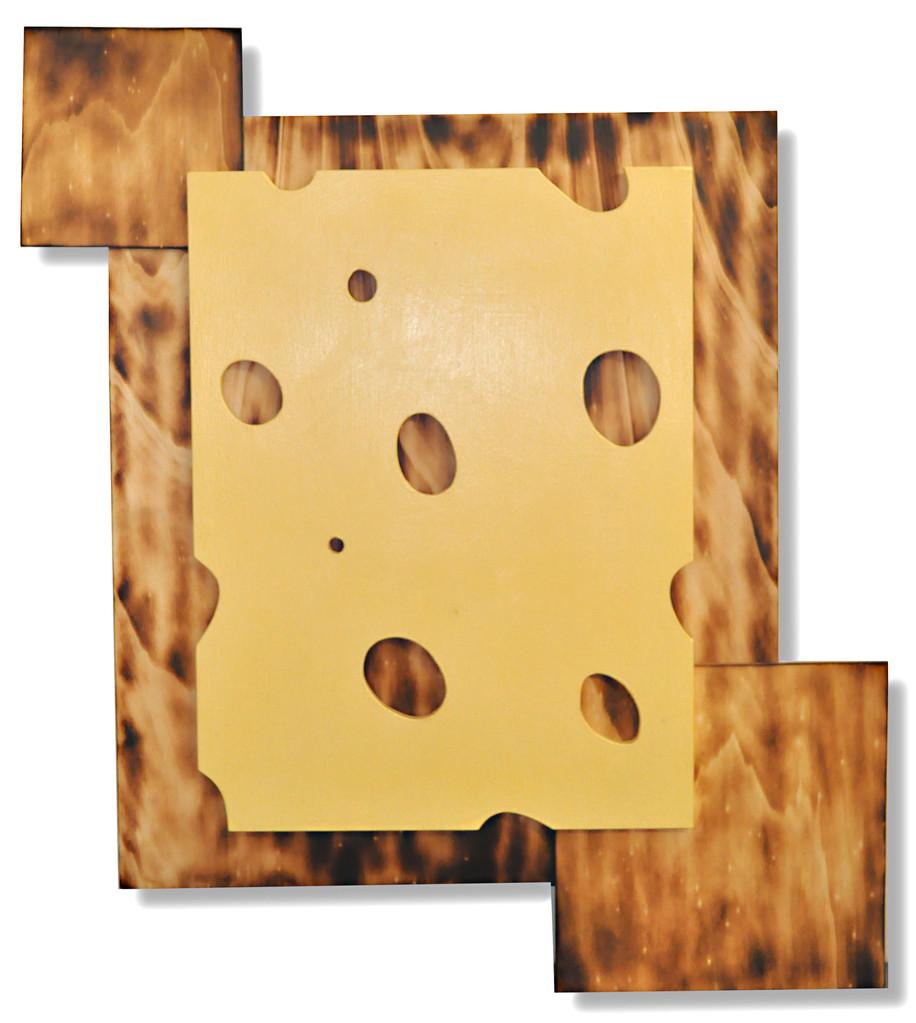Cheese_2