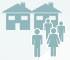 ahorro instalaciones comunidad propietarios