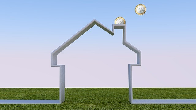 Rebaja del IBI por eficiencia energética