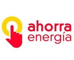 aprende ahorrar energía