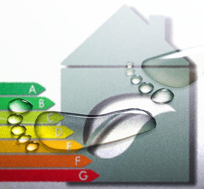 Pasos para obtener el certificado energético