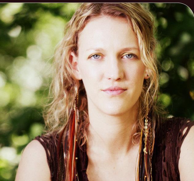 Claudia Salcher, Kassierin-Stv.