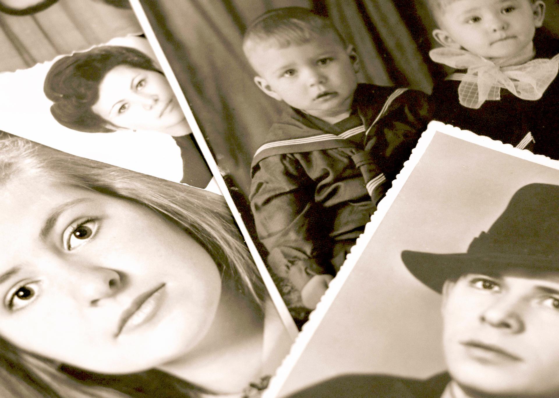 Sucht als Schicksal von Generationen: aus der Perspektive der Familienaufstellung