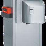 Viessmann Gas-Brennwertkessel Perkitsch
