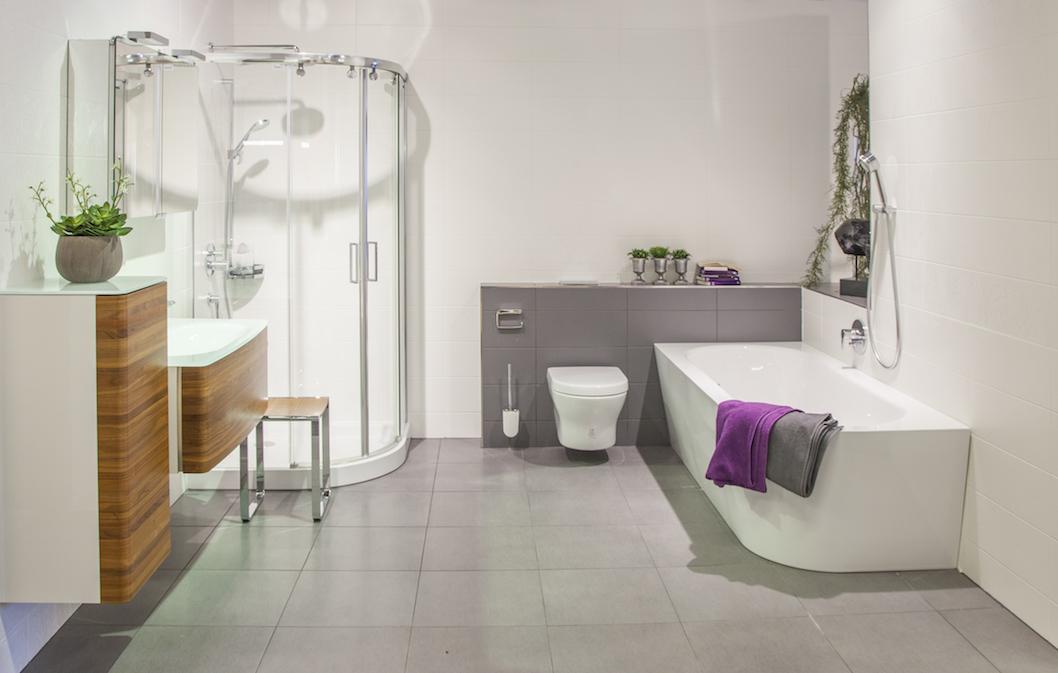 Badezimmer - Planung und Sanierung - perkitschs Webseite!