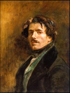 5-1-Delacroix 1837