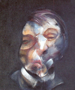 36-4 - Francis Bacon