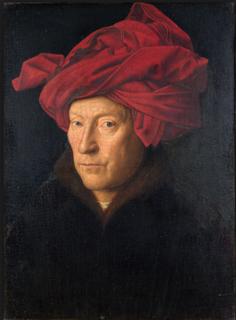 1-1Jan van Eyck 1433