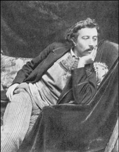11-1-Gauguin en 1891