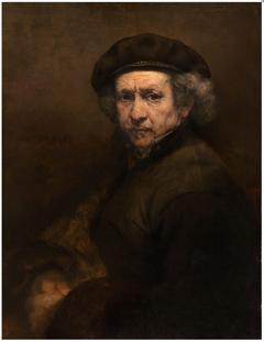 3-1-Rembrandt 1659
