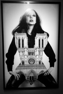 28-2-( 7 )Orlan cath de Paris