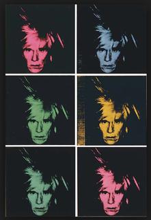 37-4-Andy Warhol