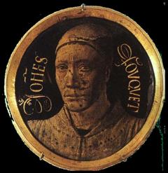 2-1 Jean Fouquet 1450