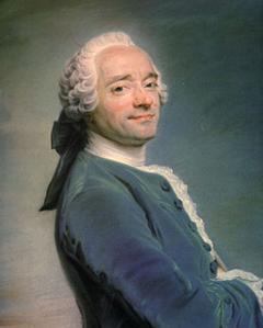4-1-Quentin de La Tour 1751