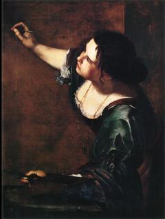 30-3-Artemisia Gentileschi 1638-39