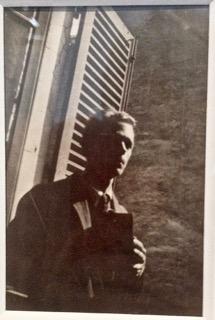13-1-W.Evans Paris 1926 IMG_0389