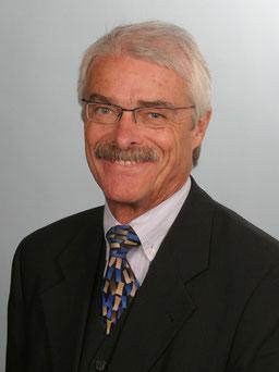 Harald Braschoß