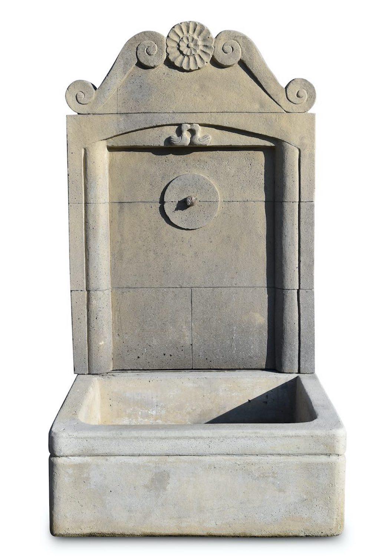 Brunnen LAGO MAGGIORE, 126 cm