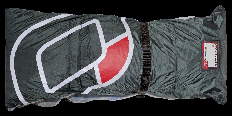 Ozone Foil Kite Compression Bag