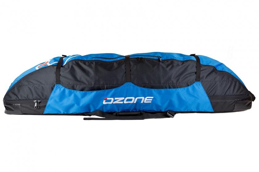 Ozone Boardbag
