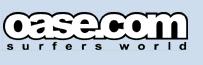 Oase.com