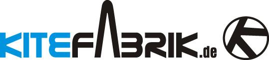 Logo KItefabrik Ozone