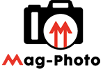 Mag-Photo