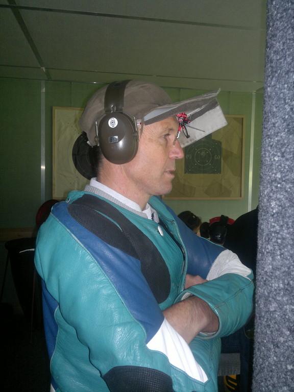 Bruno Schneiter