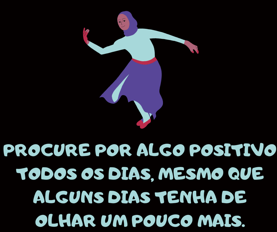 frases 2019 top